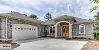 Home for sale: 2033 Wind Lake Way, Leland, NC 28451