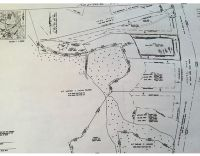 Home for sale: 461 Great Neck Rd. N.(Lot 3), Mashpee, MA 02649