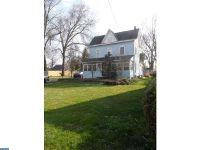 Home for sale: 504 Harvey Rd., Claymont, DE 19703