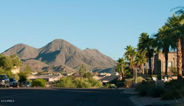 16657 E. Gunsight Dr., Fountain Hills, AZ 85268 Photo 14