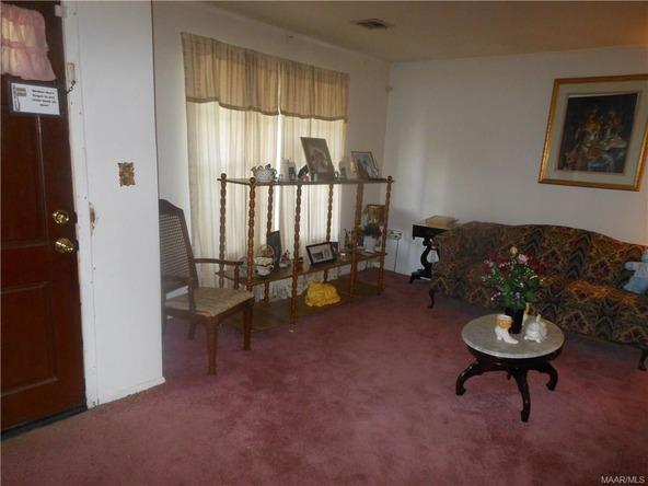 2507 W. Edgemont Avenue, Montgomery, AL 36105 Photo 6