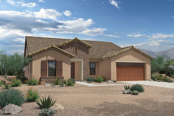 30421 N 55th Way, Cave Creek, AZ 85331 Photo 2