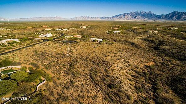445 E. Bent Branch Pl., Green Valley, AZ 85614 Photo 3