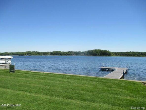 2600 Lake Shore Dr., Hillsdale, MI 49242 Photo 13