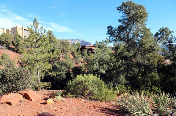115 Les Springs Dr., Sedona, AZ 86336 Photo 21
