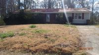 Home for sale: 116 Jupiter Trail, Jacksonville, NC 28546