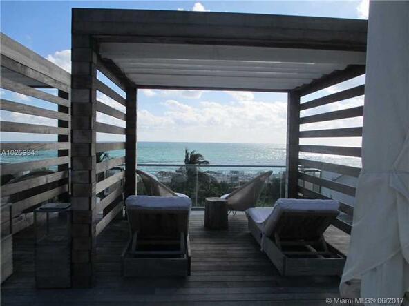 2301 Collins Ave. # 643, Miami Beach, FL 33139 Photo 20
