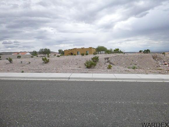 2640 Unicorn Rd., Bullhead City, AZ 86429 Photo 1