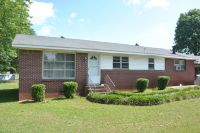 Home for sale: 102 Elmwood Dr., Florence, AL 35630