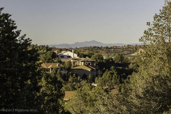 334 Fox Hollow, Prescott, AZ 86303 Photo 9