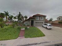 Home for sale: Birdie, La Verne, CA 91750