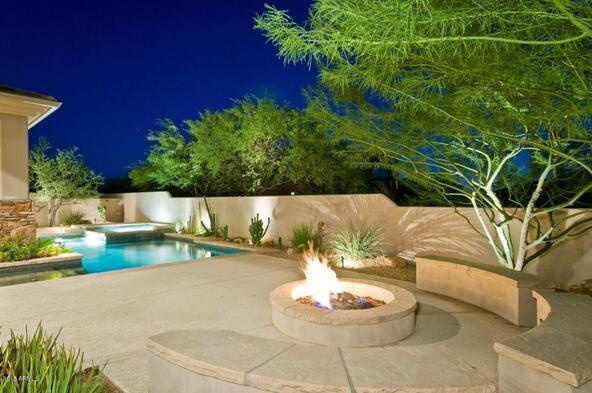 10907 E. Via Dona Rd., Scottsdale, AZ 85262 Photo 4