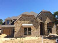 Home for sale: 417 Boonesville Bend, Argyle, TX 76226