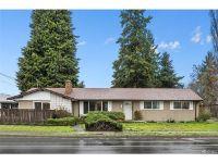 Home for sale: 715 17th St. S.E., Auburn, WA 98002
