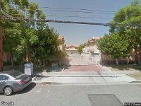 Home for sale: La Rica # A Ave., Baldwin Park, CA 91706