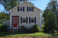 Home for sale: 17 Old Summit Rd., Coventry, RI 02827