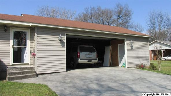 316 East St., Moulton, AL 35650 Photo 4