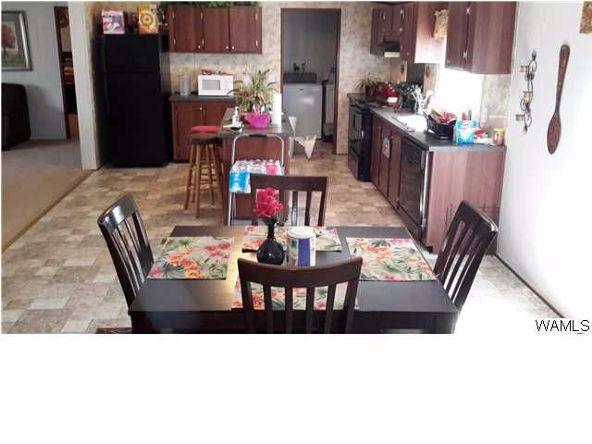 818 County Rd. 33, Greensboro, AL 36744 Photo 7