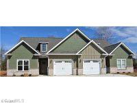 Home for sale: 104 Parkview Dr., Yadkinville, NC 27055