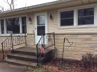 Home for sale: 11721 Maple St., Harlan, IN 46743
