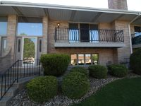 Home for sale: 17927 Arkansas Ct., Orland Park, IL 60467