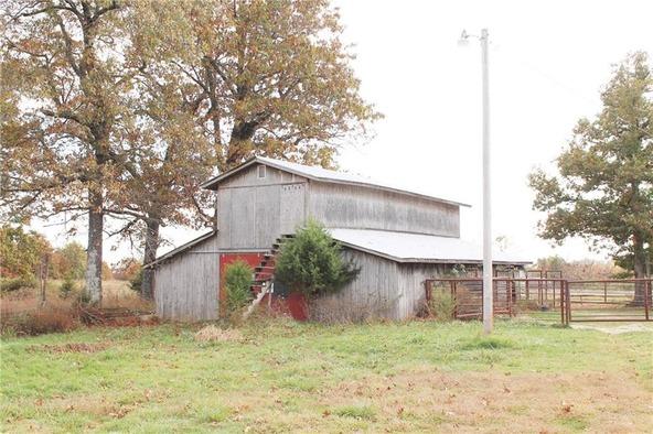 18509 Parks Cemetery Rd., Winslow, AR 72959 Photo 47