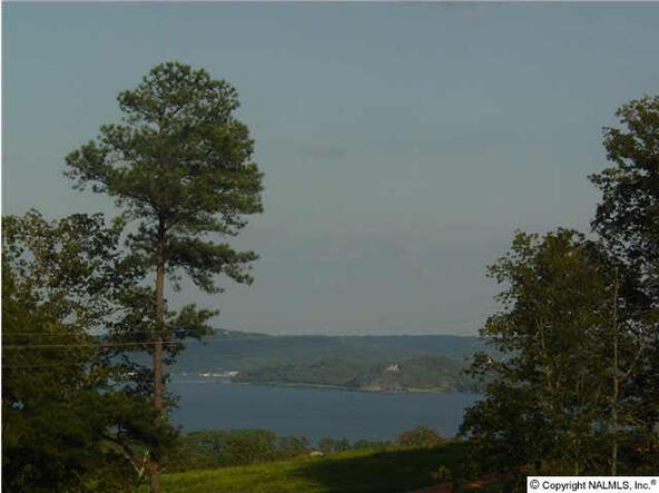 42 Legendary Dr., Guntersville, AL 35976 Photo 1