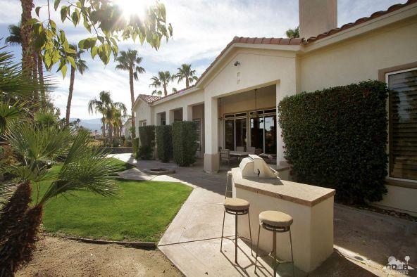 81095 Golf View Dr., La Quinta, CA 92253 Photo 35