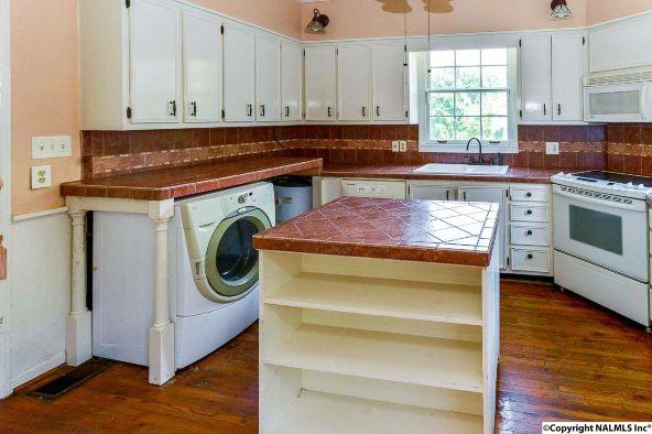 1018 Sherman St., Decatur, AL 35601 Photo 21