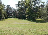 Home for sale: Xx Magnolia Ave. (Corner Of Willow), Monticello, FL 32344