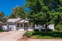 Home for sale: 1639 S. Newton St., Denver, CO 80219