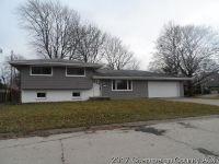 Home for sale: 1404 Adams St., Urbana, IL 61802