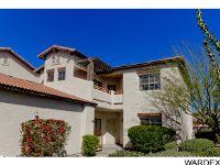 Home for sale: 2212 Kiowa Blvd. N. #214, Lake Havasu City, AZ 86403