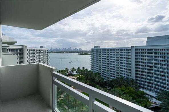 1500 Bay Rd. # 1566s, Miami Beach, FL 33139 Photo 2