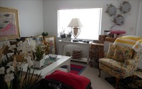 Home for sale: 2113 Lakeview Dr. 3-C N., Sebring, FL 33870