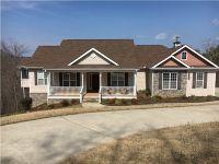 Home for sale: 495 Gold Crest Dr., Dahlonega, GA 30533