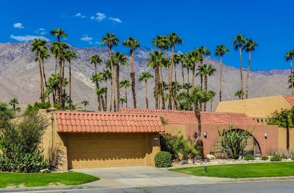 3359 Andreas Hills Dr., Palm Springs, CA 92264 Photo 30