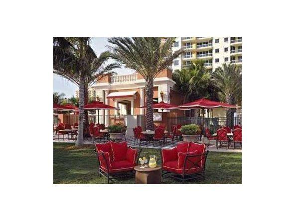 17875 Collins Ave. # 2602, Sunny Isles Beach, FL 33160 Photo 18