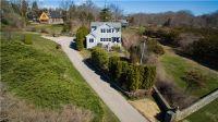 Home for sale: 283 Highland Dr., Jamestown, RI 02835