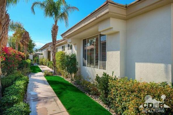 461 Desert Holly Dr., Palm Desert, CA 92211 Photo 40