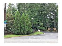 Home for sale: 115 Wynnes Ridge Cir. S.E., Marietta, GA 30067