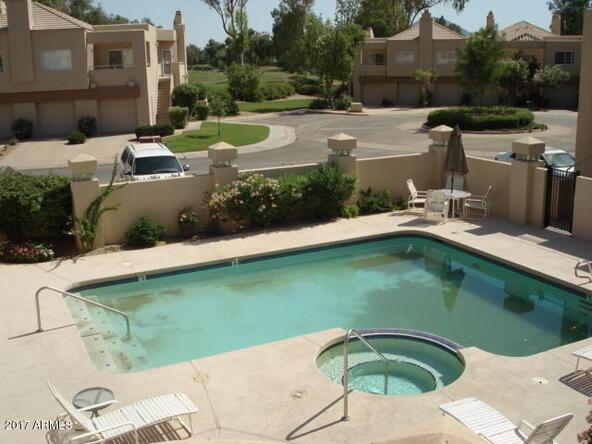 7710 E. Gainey Ranch Rd., Scottsdale, AZ 85258 Photo 5
