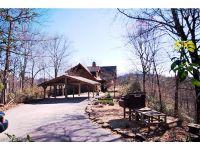 Home for sale: 220 Cir. Pines Dr., Rosman, NC 28772