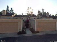 Home for sale: Cambridge, La Habra, CA 90631