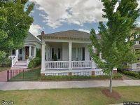 Home for sale: Devonshire, Huntsville, AL 35806