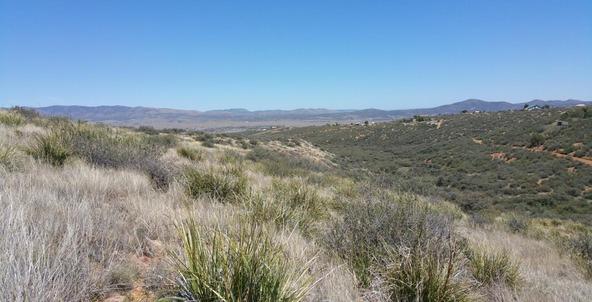 9570 E. Chestnut Hill Avenue, Dewey, AZ 86327 Photo 9