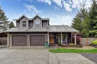 Home for sale: 5614 Grove St., Marysville, WA 98270