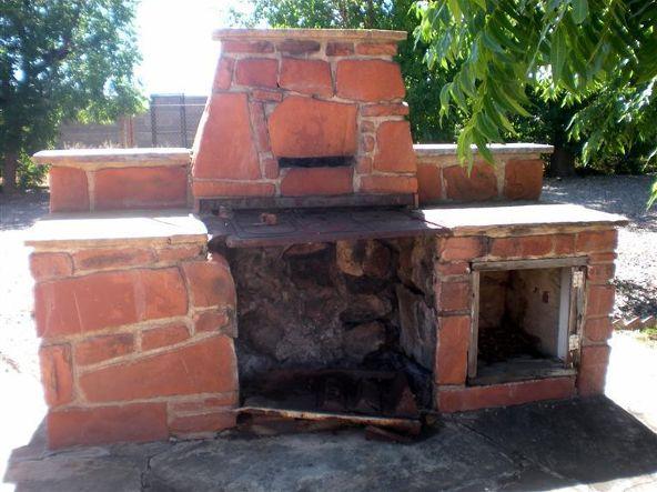 315 S. Willard St., Cottonwood, AZ 86326 Photo 4