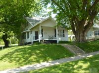 Home for sale: 1104 15th St., Belle Plaine, IA 52208