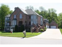 Home for sale: 10088 Springstone Rd., McCordsville, IN 46055